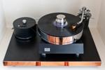 alsterfan-10513
